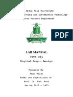 Lab_1_CedarLogicSimulator_Notes_.docx