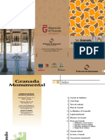 guia_monumental_granada.pdf