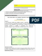 Nivel_1_-_Modulo_1_-_Apresentacao_-Nivel_1_-_Brasil