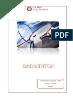 Badminton_EF.pdf