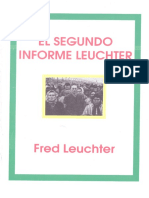 El Segundo Informe Leuchter.pdf