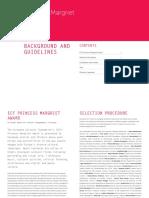 Guidelines_ECF_Princess Margriet Award 2015.pdf