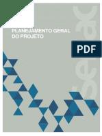 Apostila Planejamento Geral do Projeto.pdf