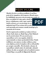 ironman.docx