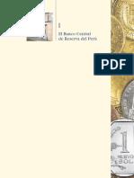 folleto-institucional-1