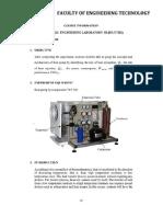 FTK HEAT PUMP .pdf