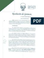 2017-06-19 - Resolucio_n de Gerencia N° 755-2017-MIGRACIONES-SM