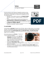 tarea1-03.pdf