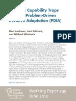 Pritchett y Woolcock 2012.pdf