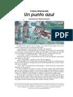 MarianidisUnpuntoazulcuento.pdf