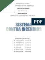 14792508-Sistema-Contra-Incendio-SCI.doc