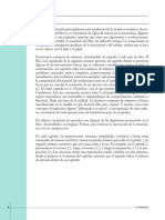 01 - Prólogo e Introducción.pdf