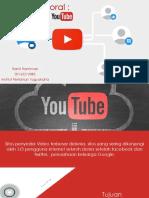 Etika Dan Moral (youtube)