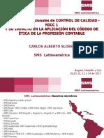 Consejo Tecnico de La Contaduria Publica 1502446483-5065