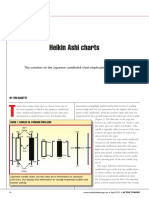 Active Trader Heikin Ashi Charts by Tim Racette.pdf