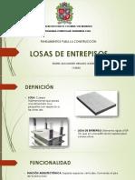 LOSAS DE ENTREPISOS.pdf