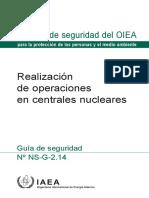 REALIZACION DE OEPRACIONES EN CENTRALES GENERADORAS.pdf