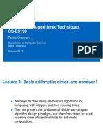 CS-E3190_lect03 (2).pdf