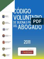 Paulina Francisca Vidal Molina - Teoria de La Justicia Social de JOHN RAWLS