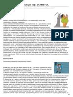 formula-as.ro-O boală care ne paşte pe toţi DIABETUL.pdf