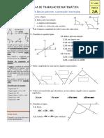 2m-angulos_amplitude-classificacacao-e-construcacao_convertido.docx