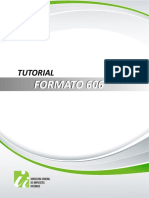 Formato606.pdf