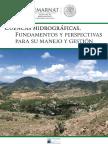 Cuencas hidrograficas_Fundamentos y perspectivas para su manejo y gestion.pdf