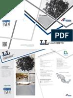 FT_Llancreto.pdf