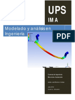 281345404-Ansys-Workbench.pdf