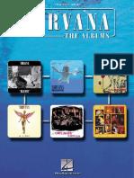 Nirvana_The_Albums-(US-PVG-ISBN0634013181).pdf