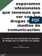 8651371-Medios-y-drogas.pdf