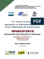 331928770-Programme-2016-pdf.pdf