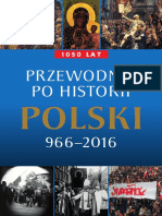Przewodnik Po Historii Polski