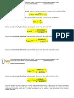 Insumos_Etapa_4_2016_01.pdf