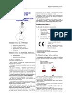 Manejo de Cargas con Puentes-Grua.pdf