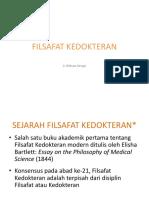 FI Modul-7 Filsafat Kedokteran.pptx