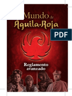 MundoDeAguilaRoja-Reglas