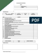 5. Format Penilaian Tugasan 2 Kumpulan
