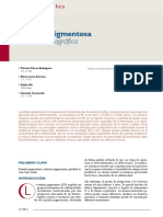 ARTICULO DE OJO- FISIOLOGIA.pdf