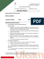 Informe Técnico No-1509293326