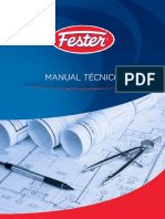 ManualTecnicoFester2015_web.pdf