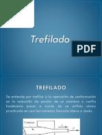 TREFILADOO.pptx
