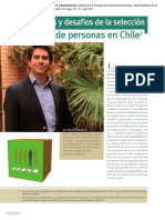 63013820 EBM Problemas y Desafios de La Seleccion de Personas en Chile EBarros 2011