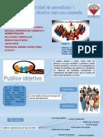 Presentación1EQUIPO6