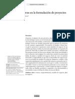 articulo 1 (1).pdf
