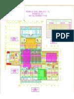 PROGRAMA DE COLADOS SEMANA DEL 6 AL 11 DE NOOVIEMBRE DEL 2017 GRAFICO-Model.pdf