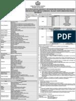 4ta-Convocatoria.pdf