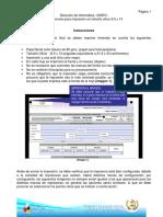 Instrucciones para impresion.pdf