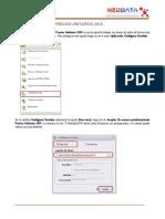 Guia Local DB.pdf