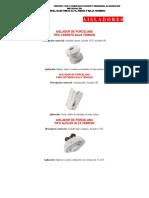 Catalogo_de_aisladores_electricos_PCyREMI.pdf